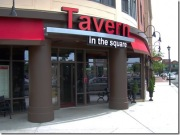 Tavern in the Square_thumb[1]